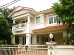 Chiang Mai house for rent